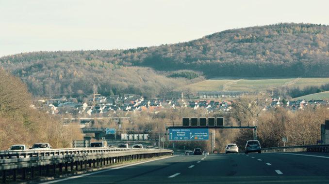 Diesel Nachrüstung Software-Update kein Fahrverbot