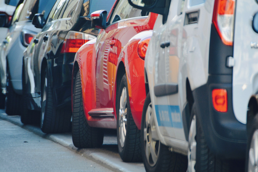 Drei Dieselwerte, eine Website: Marktwert – Nutzwert – Abgaswerte – dieselwerte.de