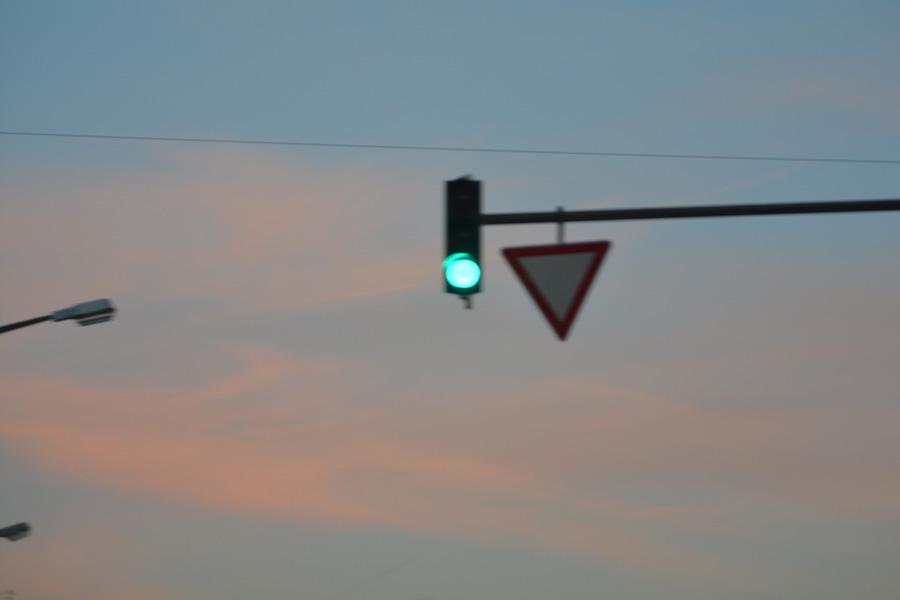 Grünes Licht für Diesel-Nachrüstung